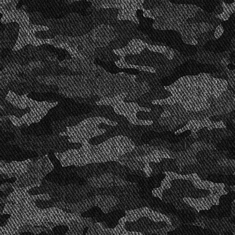 vantablack clothing    military night