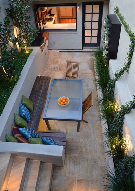 patio dining sets for small spaces outdoor designs appealing ikea outdoor furniture contemporary patio furniture for small space