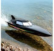 Go Back &gt Pix For Fast Speed Boats