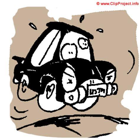 clipart automobili automobile clip comic dessin picture image