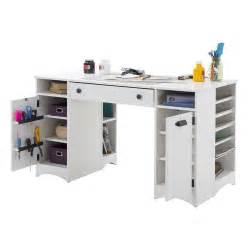 Craft Room Furniture » Ideas Home Design