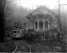 Abandoned Places Near Me by Abandoned Places Bluekait Photo 35959241 Fanpop
