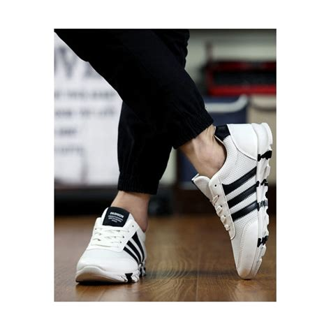 Sepatu Pr 14 jual sepatu pria import korea terbaru