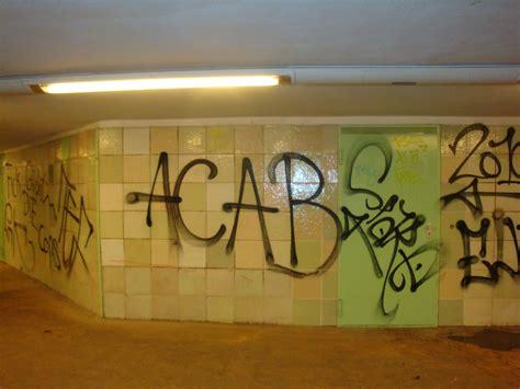 street art graffiti  weapons  mass protest cvlt
