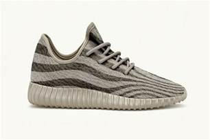 yeezy colors new yeezy 350 boost colorways sneaker bar detroit