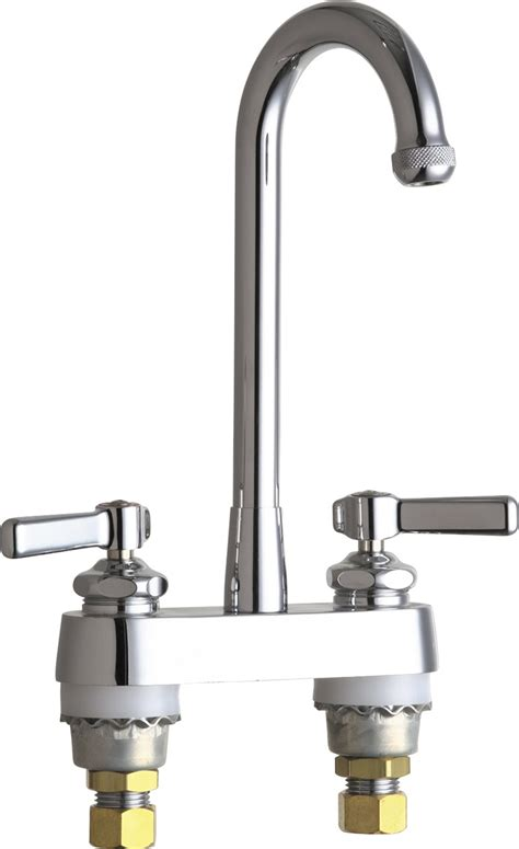 Chicago Faucet Warranty by 895 Rgd1e1abcp Manual Faucets Chicago Faucets