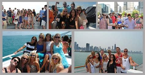 minneapolis boat show 2017 discount tickets saturday afternoon booze cruise on july 22nd