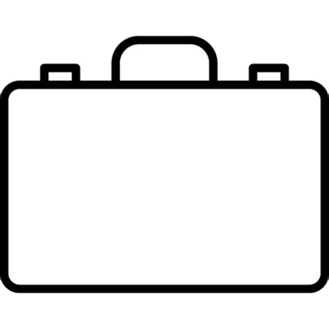 Co F58285 File Bag Signblack trip suitcase free vectors logos icons and photos downloads