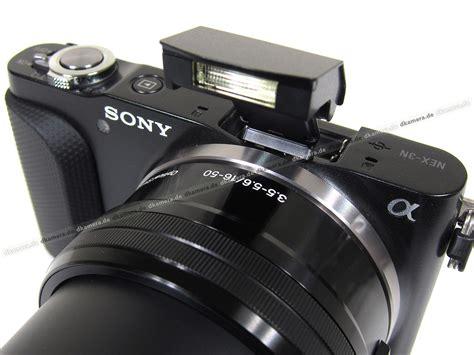 Kamera Sony Nex 3n die kamera testbericht zur sony alpha nex 3n testberichte dkamera de das digitalkamera