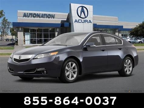 msrp acura tl 2014 2015 acura tl msrp invoice prices true dealer note