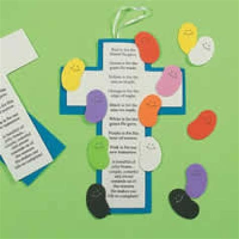 day crafts for sunday school 64 best images about pray learn s s day on