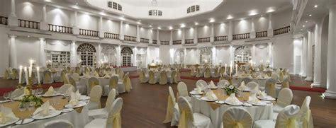 Wedding Hotels in Sri Lanka l Mount Lavinia Hotel Weddings