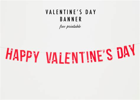 day banner sallyjshim sallyjshim make s day banner