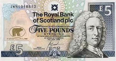 fiver scrabble fivers to return to machines daily record