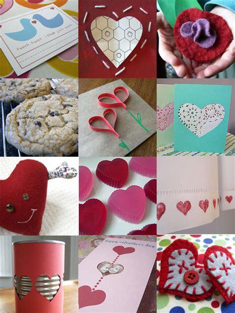san crafts ideas valentine s day page 3