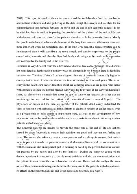 need help to write a cover letter fresh essays chkoscierska pl