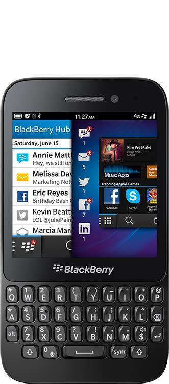 Handphone Blackberry Q5 Os 10 blackberry os 10 blackberry 10 3 os software features