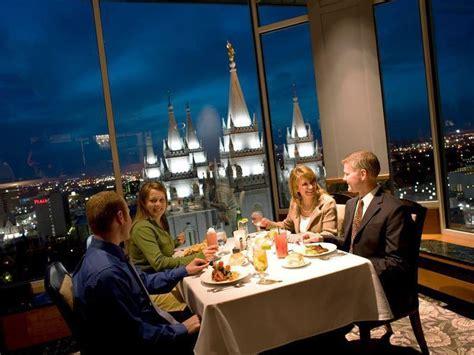 buffet restaurants in salt lake city top 10 eateries in utah usa dining inspiration