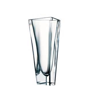 Triangle Vase triangle vase orrefors us