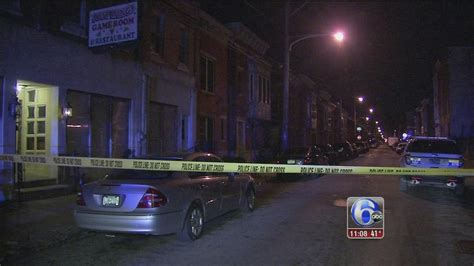 tattoo parlors near penn station 2 men wanted in shootout at strawberry mansion tattoo