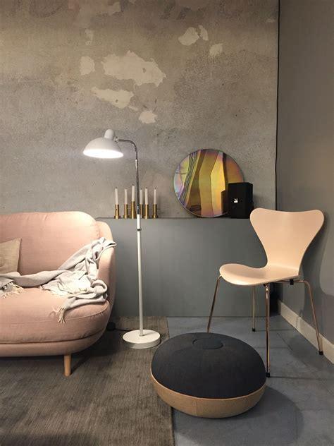 wohnzimmer lampen und leuchten und  die trends