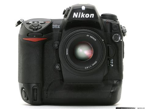 nikon d2x nikon d2x review digital photography review