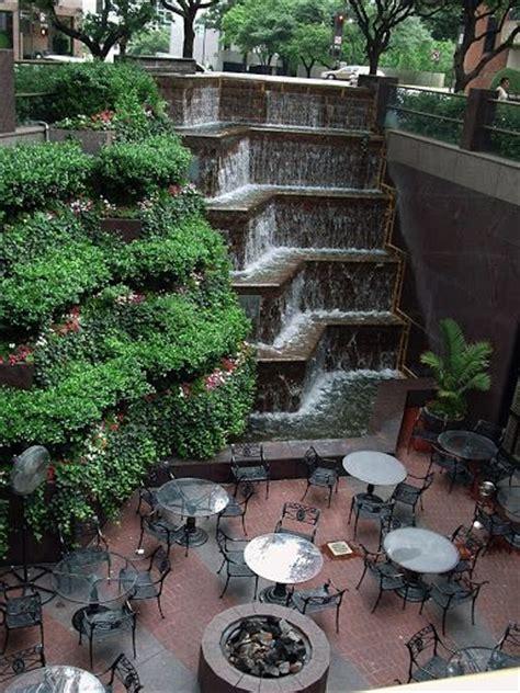 central mass garden center