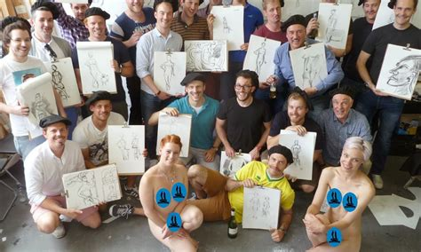 drawing hen party hen party life drawing london and uk hen stag life drawing
