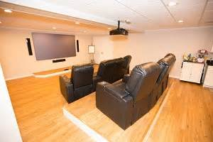 basement finishing ideas remodeling in rochester