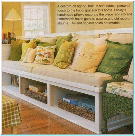 built in kitchen bench seating with storage built in kitchen bench seating with storage