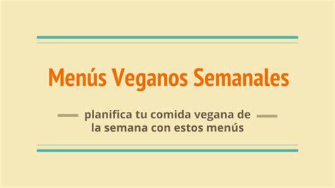 cucina vegana pdf vegetarianos con ciencia nuevo libro de luc 237 a mart 237 nez