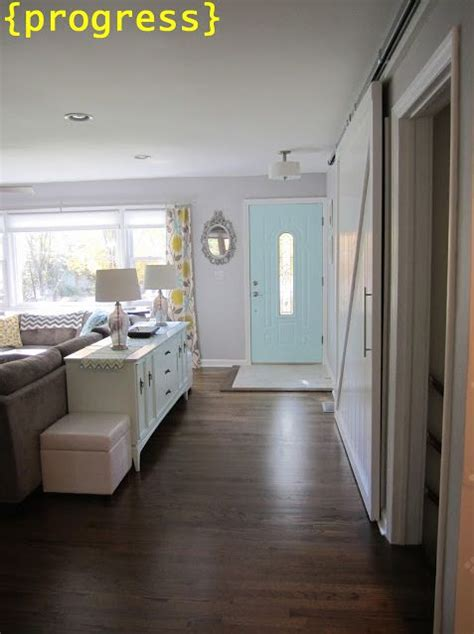 walk into dining room from front door lot 89 pix 15 must see narrow living room pins hallway decorating