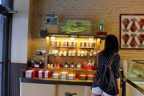 the chocolate room new york the chocolate room 4 new york