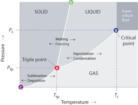 phase diagram 11 7 phase diagrams chemwiki