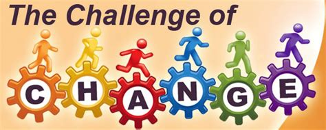 Challenge Of Change the challenge of change herzog mediation