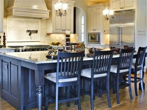 rustic kitchen islands with seating amazing values of kitchen island with seating and storage my home design journey
