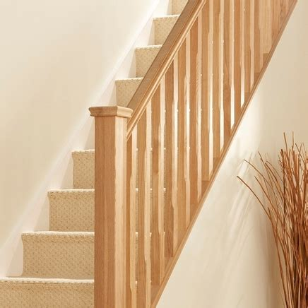oak spindles spindles stair parts doors joinery