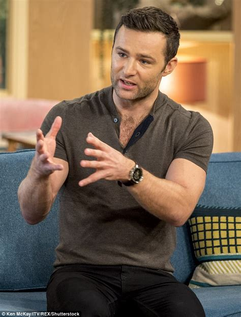 harry judd harry judd reflects on his descent into drug abuse