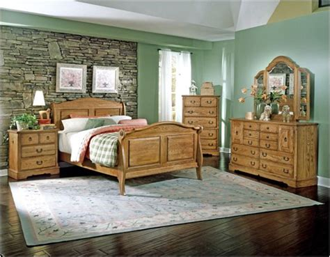 cochrane bedroom furniture cochrane wayfair