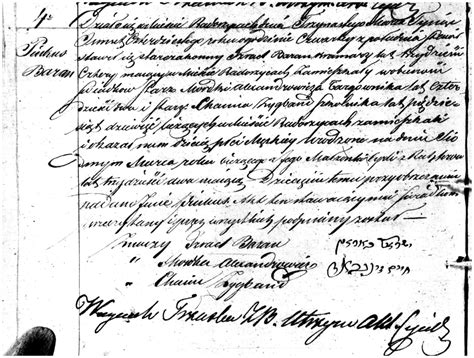 Poland Birth Records 1800 S Birth Records Poland Genealogy Bringing Our Past Present Together