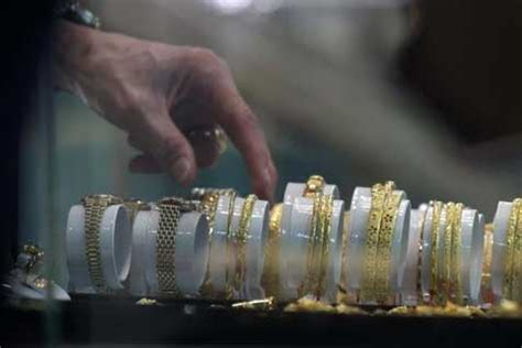Remaja 24 Karat emas perhiasan harga di kota palembang turun industri