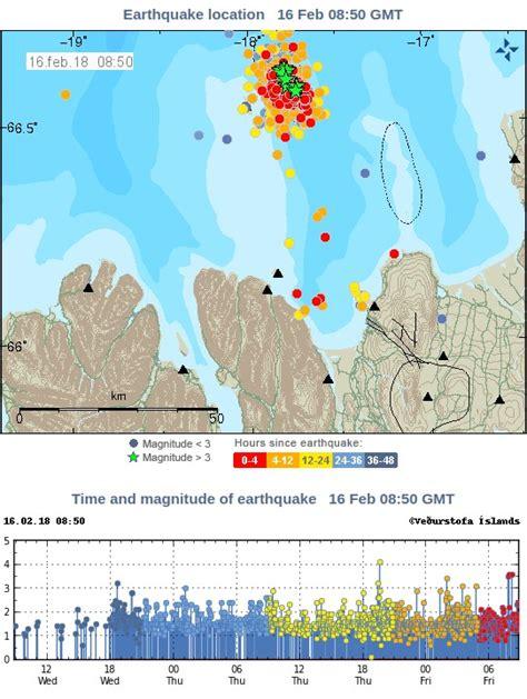 earthquake zone 2 breaking 7 3 earthquake in san juan mexico swarms of