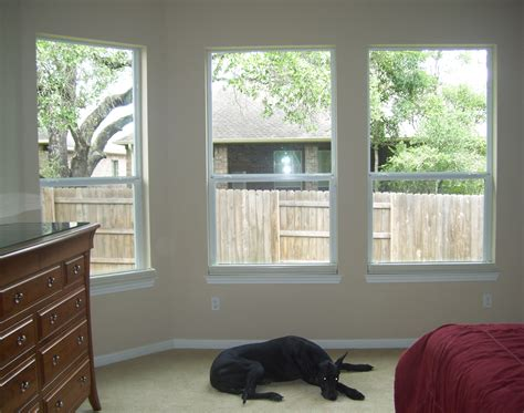 her bedroom window bedroom window 28 images bay window ideas for built in