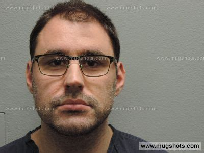 Barstow Court Records Derek Jonathan Barstow Mugshot Derek Jonathan Barstow Arrest Menominee County Mi