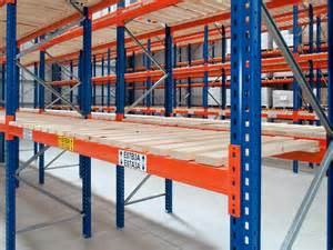warehouse pallet shelving image gallery warehouse racking