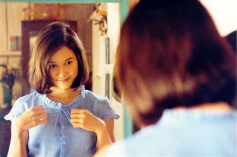 film thailand lgbt film series blissfully thai asia society
