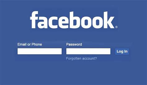 facebook log in facebook log in sign up facebook app log in kikguru