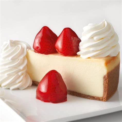 Discount Cheesecake Factory Gift Cards - cheesecake factory free slice for buying a 25 gift card