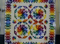 Capistrano Quilt Pattern by 1000 Images About Quilts By Designer Judy Martin On