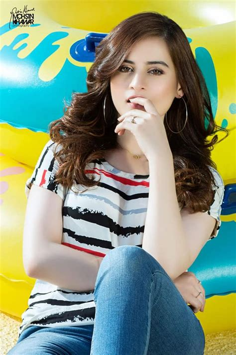 fashion blog fashion news style tips celebrity gossip aiman khan turns up the heat with her latest photoshoot